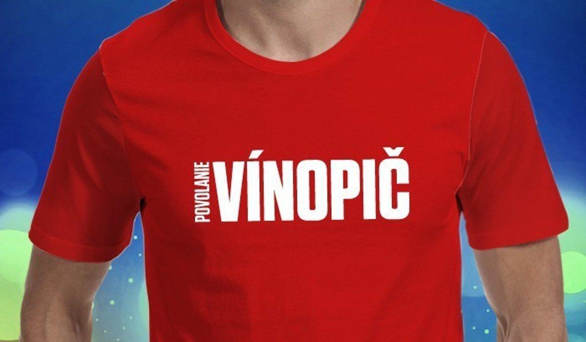 a9ec7594658a Tieto tričká s vtipnými nápismi sú ako statusy
