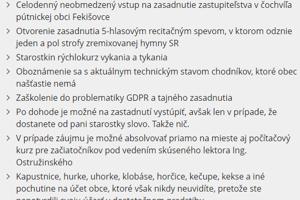 Virál sa v reklame rozhodli využiť aj zľavové portály. ZlavaDna.sk ponúka (samozrejme falošný) Zájazd s Ďoďom do Fekišoviec – najvyhľadávanejšej obce na Slovensku.