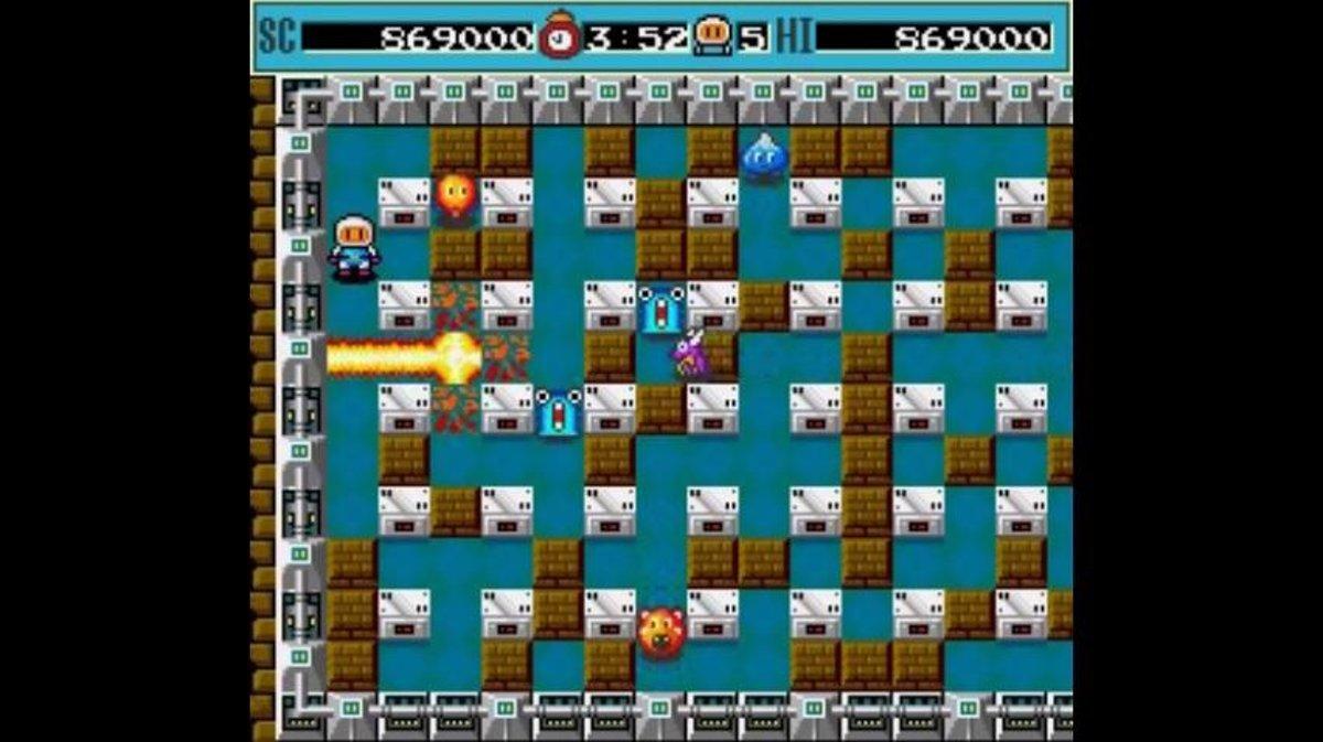 Kvíz  Spoznáš obľúbené počítačové hry nášho detstva iba podľa obrázku  176862954f9