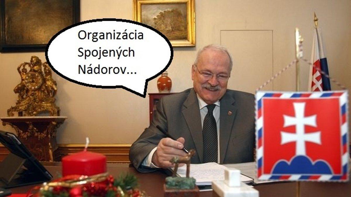 Výsledok vyhľadávania obrázkov pre dopyt slovenska politika vtipy