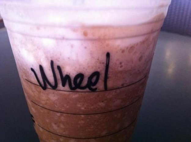 starbucks fail 4