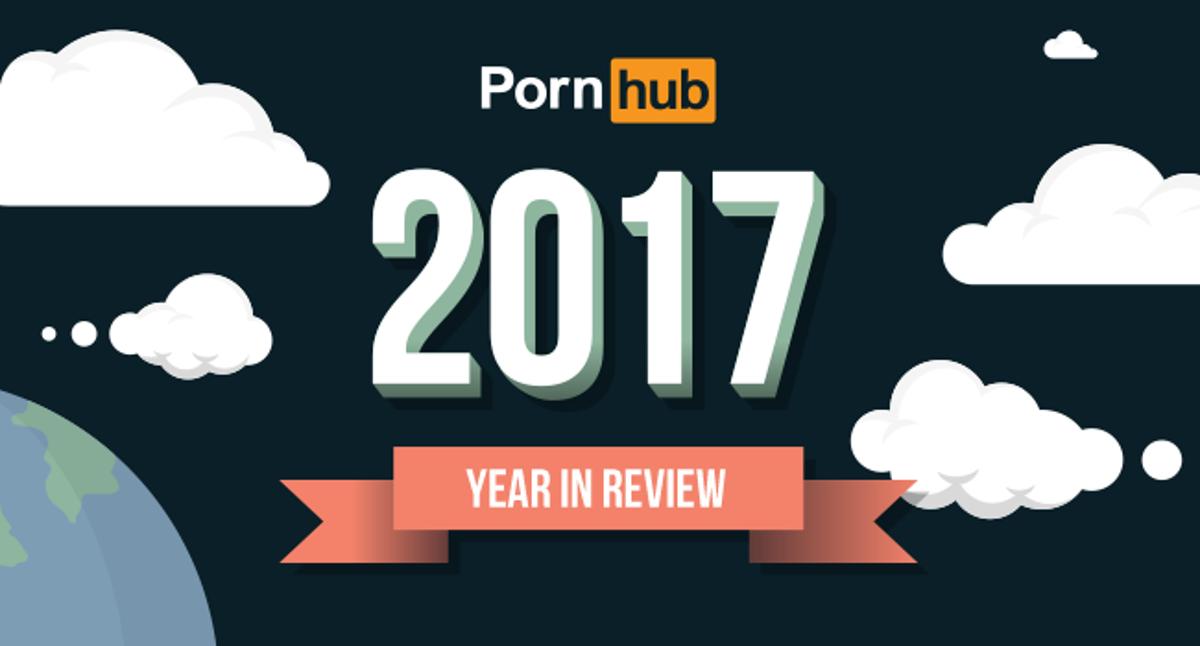 môj ázijský priateľka sex