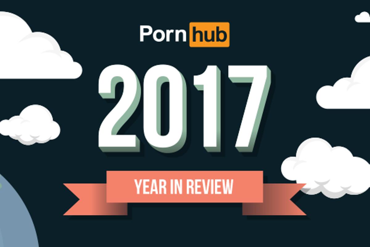 lblack porno