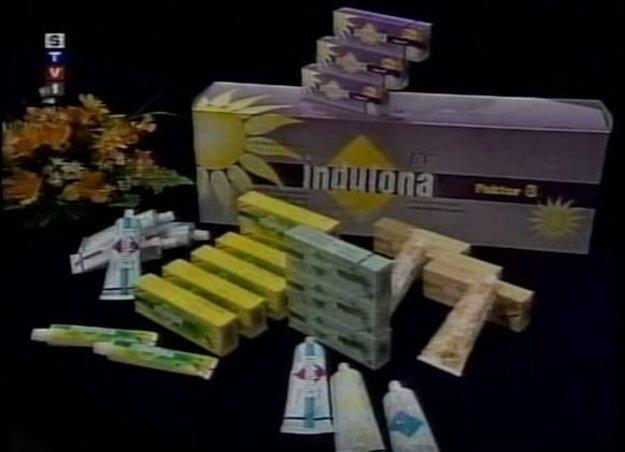 Indulona