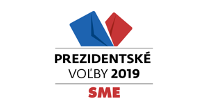 Voľby prezidenta Slovenskej republiky sa budú konať 16. marca 2019. Druhé kolo 30. marca 2019.