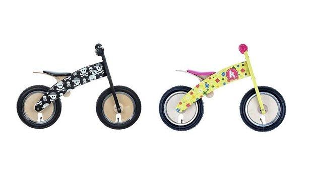bicykel detsky
