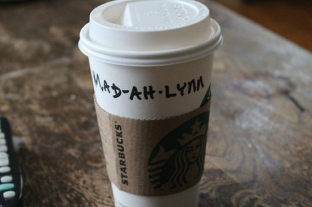 starbucks fail 5