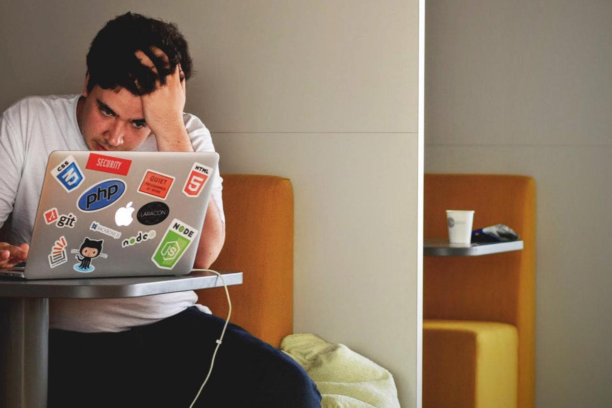 Tipy pre lepšie vyhodiť práce