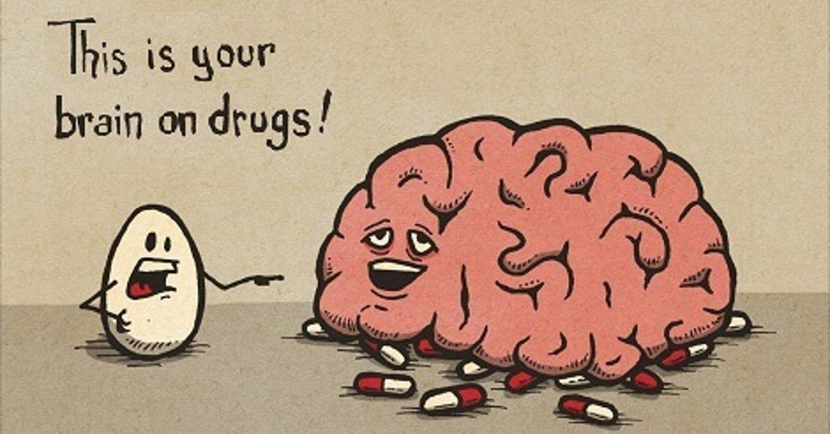 Online dating drogy