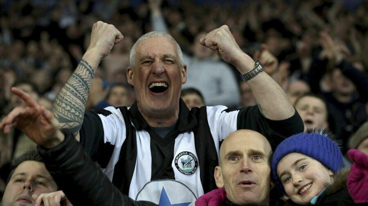 Kvíz pre futbalových fanúšikov: Poznáte hymny európskych klubov?