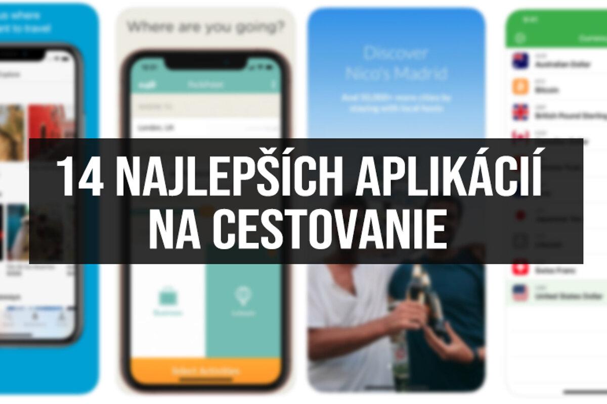 V reálnom čase datovania Apps