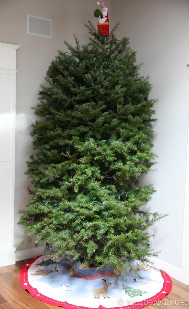strom valec
