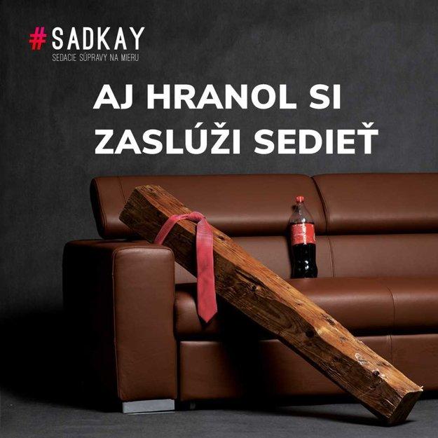 Sadkay