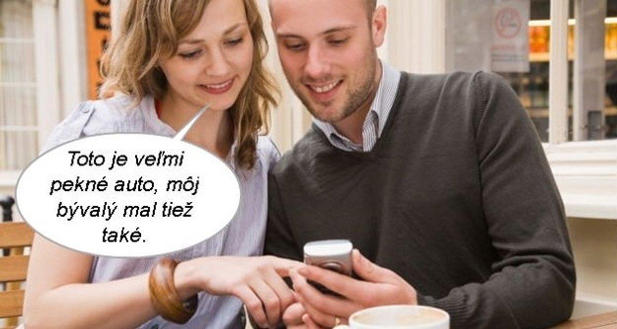 Stretnutie s niekým osobne online dating