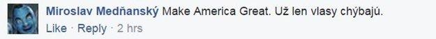 facebook sulik