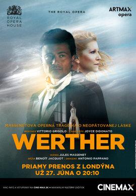 Werther