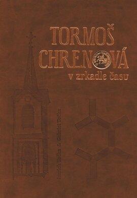 Tormoš - Chrenová