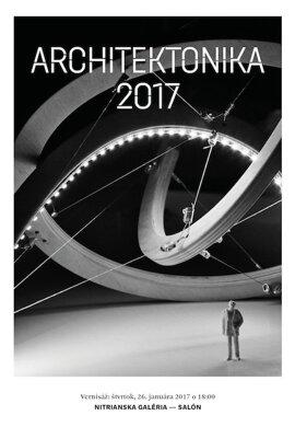 Architektonika 2017