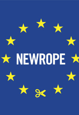 Newrope
