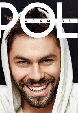 Adam Ďurica.