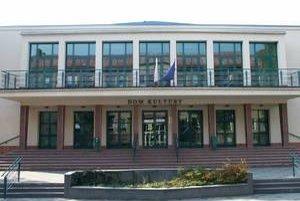Kultúrny dom Prievidza
