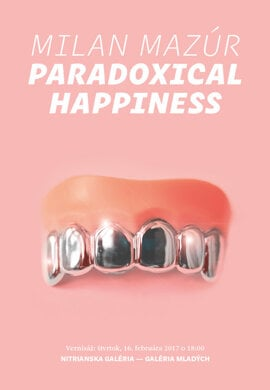 Paradoxical Happiness