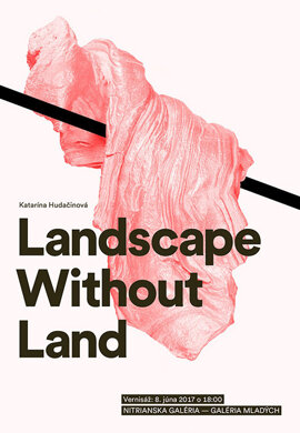 Landscape Without Land