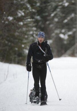 Snow film fest 2015