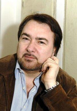 Jaroslav Dvorský