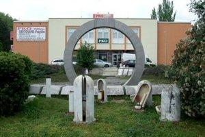 PKO Nitra