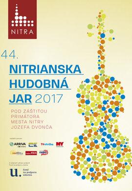 NHJ 2017