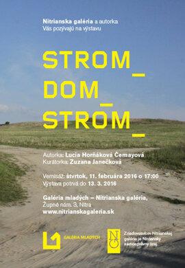 Strom_dom_strom
