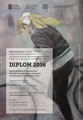 Diplom 2016