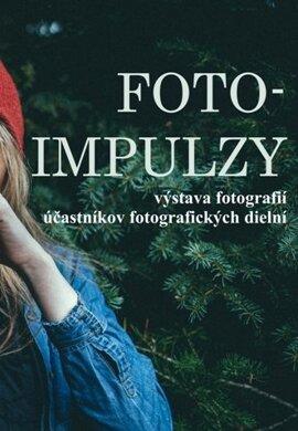 Výstav Foto-impulzy
