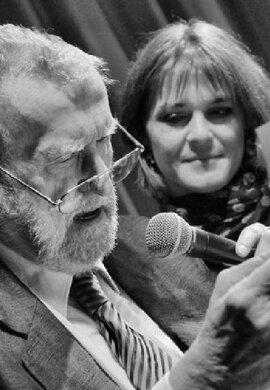 Pozývame vás na divadelné predstavenie Ľubomíra Feldeka.