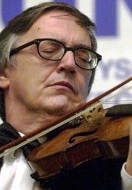 Peter Michalica