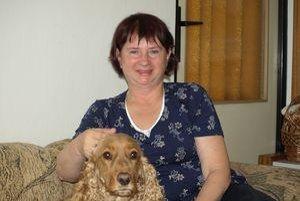 Ľudmile Kokoškovej tiež dlho trvalo, kým si parkinsonovú chorobu priznala. V súčasnosti, aj vďaka Parkinsonovi, sa jej otvorili nové priateľstvá a objavila nové hodnoty v živote.