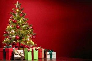 Ak si potrebujete požičať peniaze na vianočné darčeky, choďte radšej do banky alebo zavedenej nebankovky.