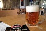 Pilsner Pub Centrum Dolný Kubín: Orava vie, ako chutí dobré pivo a jedlo z kvalitných surovín