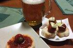Pivný bar Senica: Miesto, kde objavíte, ako má chutiť pivo