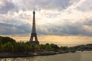 Viete v čom je francúzska kuchyňa výnimočná?