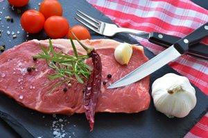 Vyznáte sa v svetovej gastronómii?