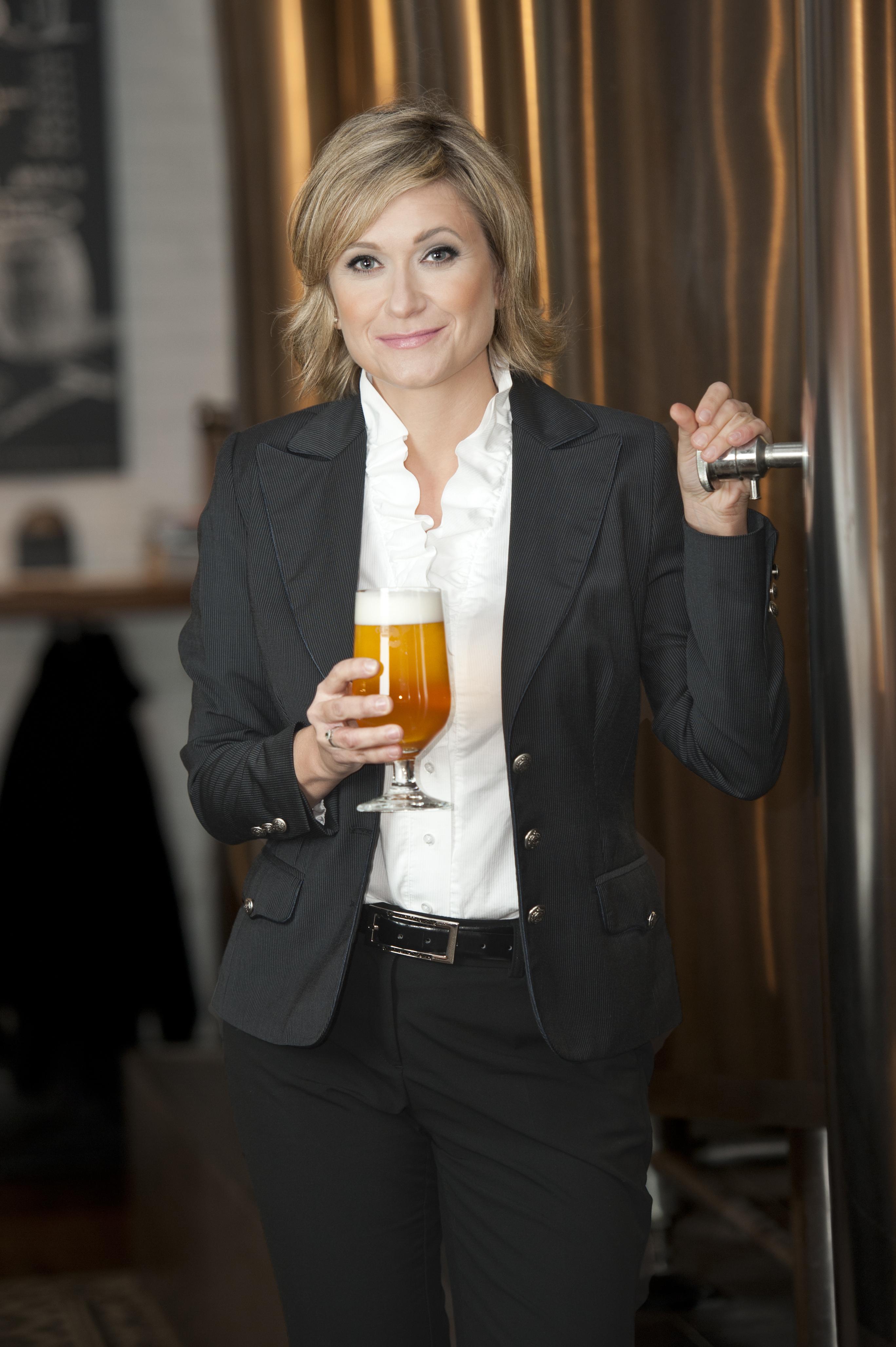 júlia horná v bratislavskom meštianskom pivovare na dunajskej