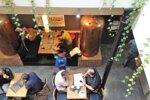 Plzenská reštaurácia Žilina: Bohatá ponuka, z ktorej si vyberie každý