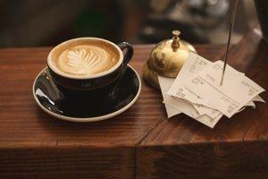 Viete, ako pripraviť dokonalú kávu?