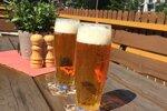 Pivné Tatry za 24 hodín: Najlepší výlet pre milovníkov piva