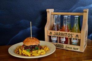 Už ste skúsili Chilteco street food v Žiline ?