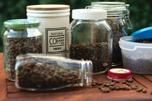 Je výberová káva vždy zárukou úspechu?