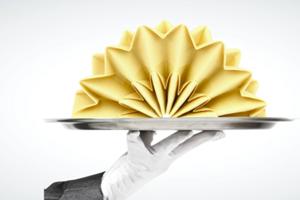 HoReCa Summit 2020: Čo s gastronómiou v čase koronakrízy