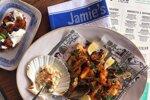 Talianska reštaurácia Jamieho Olivera už aj v Budapešti